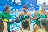Gallery: Girls Swim Emerald Ridge @ Rogers (Puyallup)